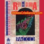 Pacco Espinosa - Rey de Gloria (1992)