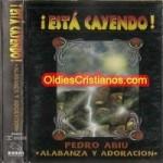 PEDRO ABIU - ¡ESTA CAYENDO! (1996)