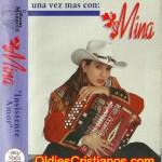 Mina y Tremendos Galileos - Insistente amor (1997)