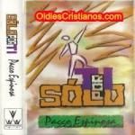 SÓLO POR TI - Pacco Espinosa (1996)