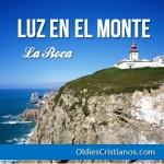 La Roca - Luz en el monte (199X)