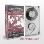 musica cristiana himnos cristianos mp3 descargar