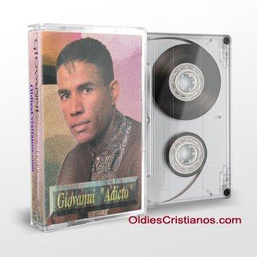 giovani-adicto musica cristiana mp3 para descargar