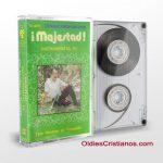 instrumental musica cristiana tato himitian danny baker mp3 descargar